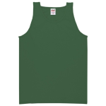 Sleeveless & Tank Tees