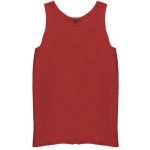 Ladies Sleeveless & Tanks