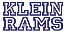 Klein Rams Football